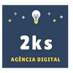 Agencia 2ks